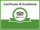 certificato-tripadvisor